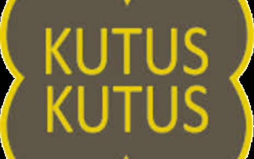 logo kutuskutus.id png