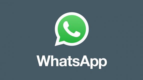whatsapp Minyak Kutus Kutus Bali