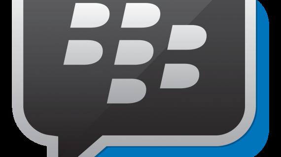 blackberry pin bbm minyak kutus kutus bali